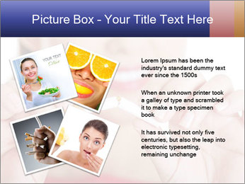 0000086001 PowerPoint Template - Slide 23