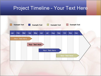 0000086001 PowerPoint Template - Slide 25