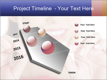 0000086001 PowerPoint Template - Slide 26