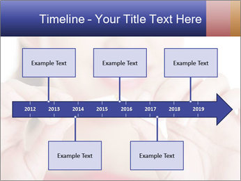 0000086001 PowerPoint Template - Slide 28