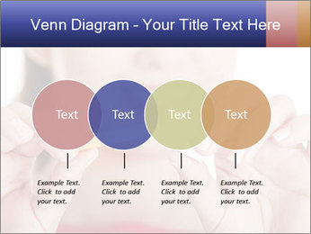 0000086001 PowerPoint Template - Slide 32