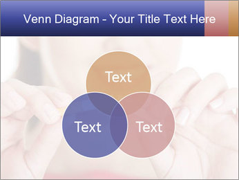 0000086001 PowerPoint Template - Slide 33