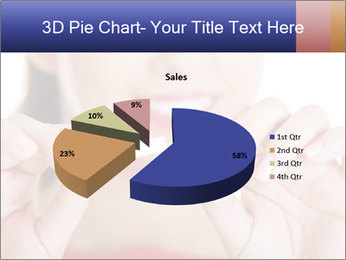 0000086001 PowerPoint Template - Slide 35