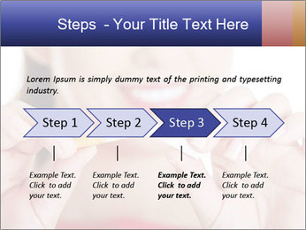 0000086001 PowerPoint Template - Slide 4