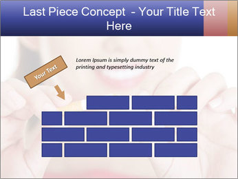 0000086001 PowerPoint Template - Slide 46