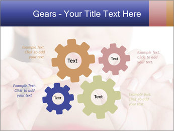 0000086001 PowerPoint Template - Slide 47