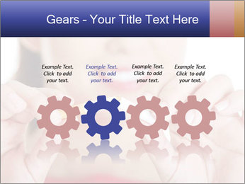 0000086001 PowerPoint Template - Slide 48
