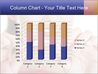 0000086001 PowerPoint Template - Slide 50