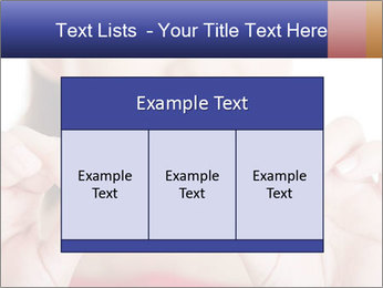 0000086001 PowerPoint Template - Slide 59