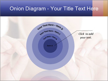0000086001 PowerPoint Template - Slide 61