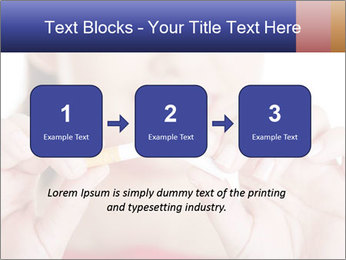 0000086001 PowerPoint Template - Slide 71