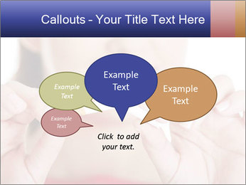 0000086001 PowerPoint Template - Slide 73