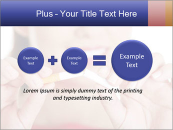 0000086001 PowerPoint Template - Slide 75