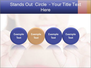 0000086001 PowerPoint Template - Slide 76