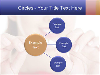 0000086001 PowerPoint Template - Slide 79