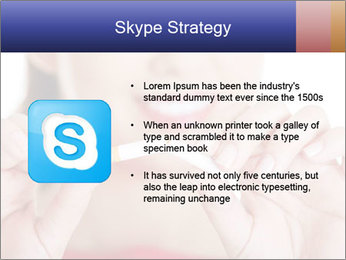 0000086001 PowerPoint Template - Slide 8