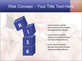 0000086001 PowerPoint Template - Slide 81