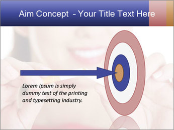 0000086001 PowerPoint Template - Slide 83