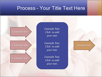 0000086001 PowerPoint Template - Slide 85