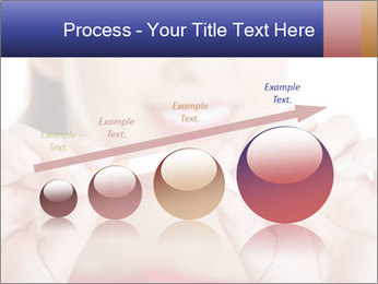 0000086001 PowerPoint Template - Slide 87