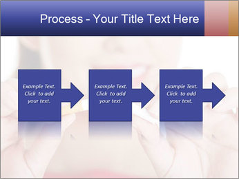 0000086001 PowerPoint Template - Slide 88
