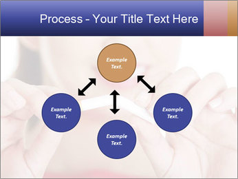 0000086001 PowerPoint Template - Slide 91