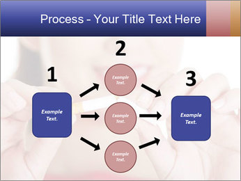0000086001 PowerPoint Template - Slide 92