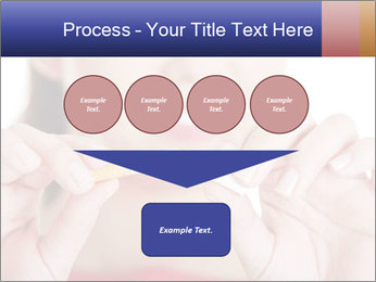 0000086001 PowerPoint Template - Slide 93