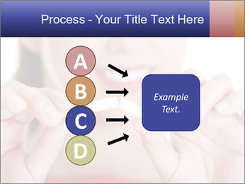 0000086001 PowerPoint Template - Slide 94