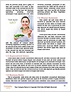 0000086001 Word Template - Page 4