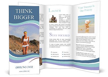 0000086002 Brochure Template