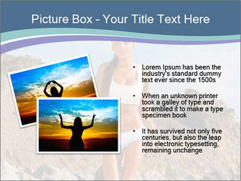 0000086002 PowerPoint Template - Slide 20