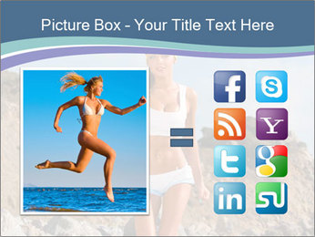 0000086002 PowerPoint Template - Slide 21