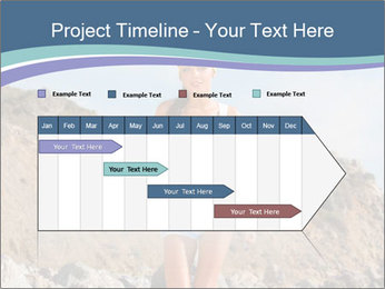 0000086002 PowerPoint Template - Slide 25