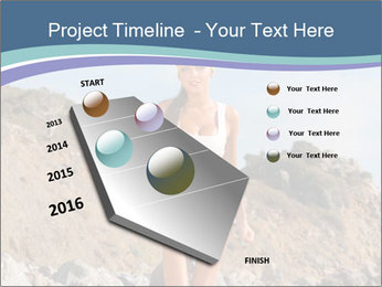 0000086002 PowerPoint Template - Slide 26