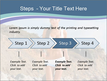 0000086002 PowerPoint Template - Slide 4