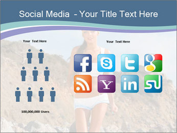 0000086002 PowerPoint Template - Slide 5
