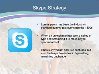 0000086002 PowerPoint Template - Slide 8