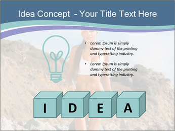 0000086002 PowerPoint Template - Slide 80