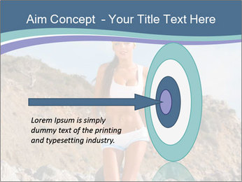0000086002 PowerPoint Template - Slide 83