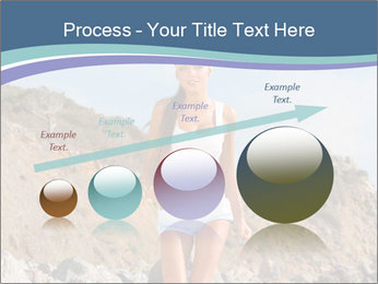 0000086002 PowerPoint Template - Slide 87