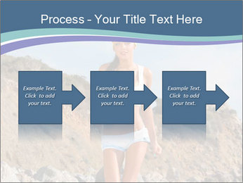 0000086002 PowerPoint Template - Slide 88
