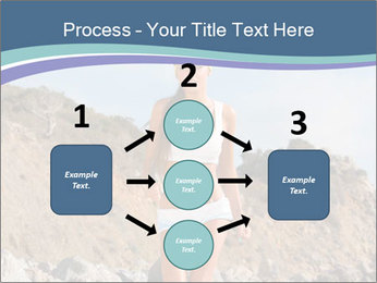 0000086002 PowerPoint Template - Slide 92