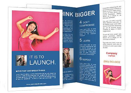 0000086003 Brochure Template