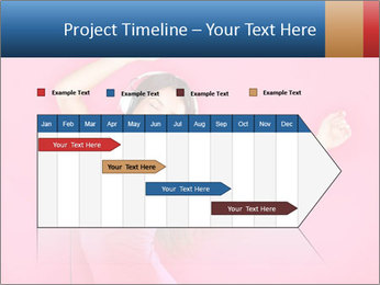 0000086003 PowerPoint Template - Slide 25