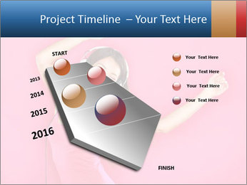 0000086003 PowerPoint Template - Slide 26