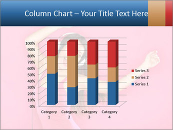 0000086003 PowerPoint Template - Slide 50