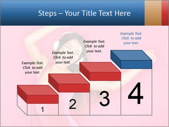 0000086003 PowerPoint Template - Slide 64