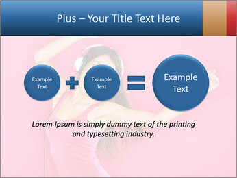 0000086003 PowerPoint Template - Slide 75
