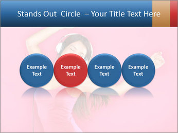 0000086003 PowerPoint Template - Slide 76